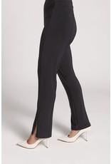 Slim Zip Pant