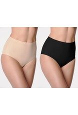 Knixwear Everyday High Rise Brief
