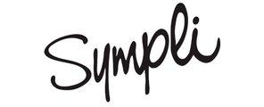 Sympli