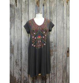 Caite Zola Dress