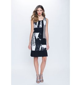 Picadilly Tank Dress