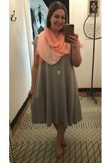 Bryn Walker Winslow Dress