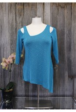 Sympli No Brainer Tunic