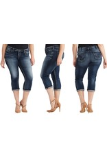 Silver Jeans Co Size 14 - 24!