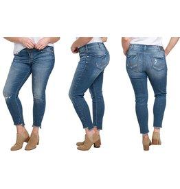 Silver Jeans Co W13132SJL343