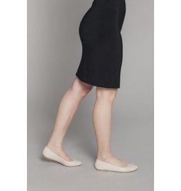 Sympli Tube Skirt Short
