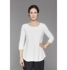 Sympli In Stock Go To Classic T Relax