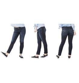 Silver Jeans Co W93023SSX457