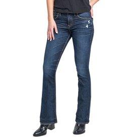 Silver Jeans Co W03601SSX415