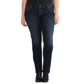 Silver Jeans Co W93413SSX408
