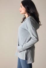 Mododoc Boxy Pullover