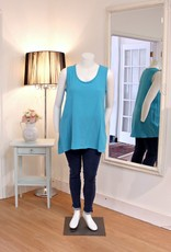 Bryn Walker Lois Tunic