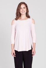 Nuglimpse T Relax 3/4 Sleeve