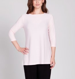 Nu Ideal Tunic 3/4 Sleeve