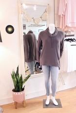 Sympli Energy Sweatshirt