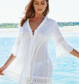 Boho Imagine Tunic