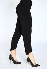 Drop Ankle Pant