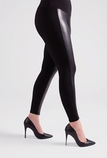 Frame Legging