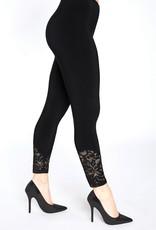 Lace Legging