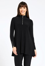 Zest Tunic *Full Sleeve*