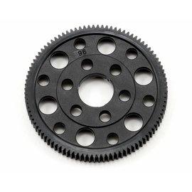 Xray 96T 64P Composite Offset Spur Gear