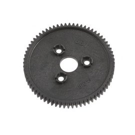 Traxxas 68T 0.8 Pitch Spur Gear