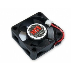 WTF - Wild Turbo Fan WTF3010ESC  30mm x 10mm High Speed ESC Fan