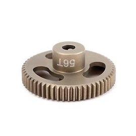 CRC 64 Pitch Pinion Gear, 56T