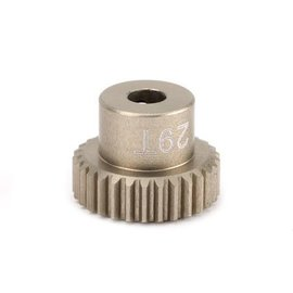 CRC 64 Pitch Pinion Gear, 29T