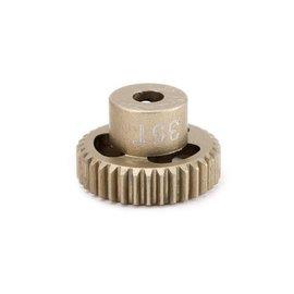 CRC 64 Pitch Pinion Gear, 35T