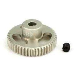 CRC 64 Pitch Pinion Gear, 48T