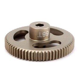 CRC 64 Pitch Pinion Gear, 66T