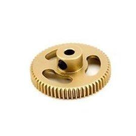 CRC 64 Pitch Pinion Gear, 67T