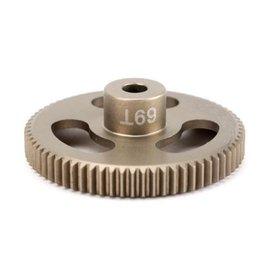 CRC 64 Pitch Pinion Gear, 69T
