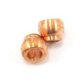 Bronze Lower Arm Balls (2)