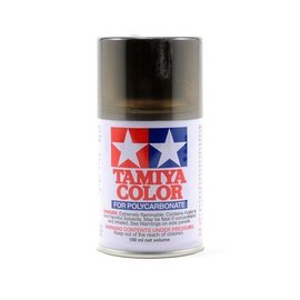 Tamiya PS-31 Polycarb Spray Smoke 3 oz