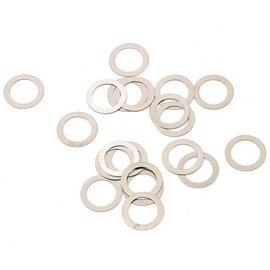 CRC Shim Set, 6mm (20)
