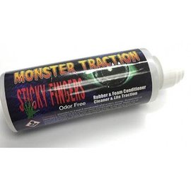 Trinity TEP5000 Sticky Fingers Odorless Traction