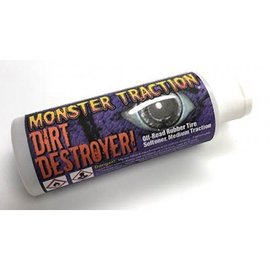 Trinity TEP5006 Dirt Destroyer Off-Road Traction