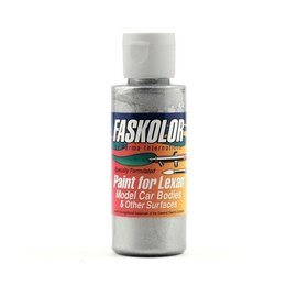 Parma PSE Faskrome Satin Faskolor Lexan Body Paint 2 oz