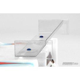 Protoform Elite-TC Pre-Cut Wing Kit
