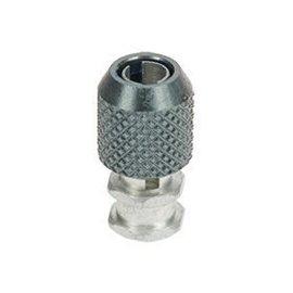 3-Racing 3RAC-AP001TI Antenna Post Aluminum 3mm Hole