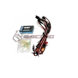 3-Racing 3RAC-LEDS LED Light System
