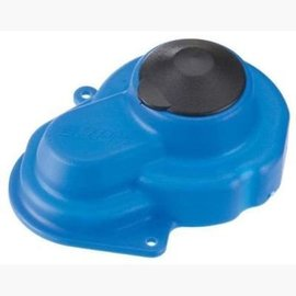RPM R/C Products Gear Cover for Electric 2wd Vehicles
