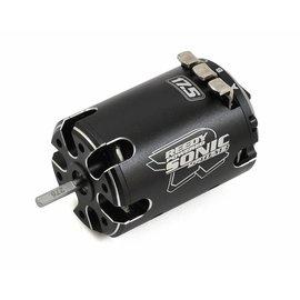 Reedy Reedy Sonic 540-M3 Brushless Motor SS 17.5 1S Spec