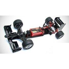 CRC WTF1-FC16 Formula 1 Kit