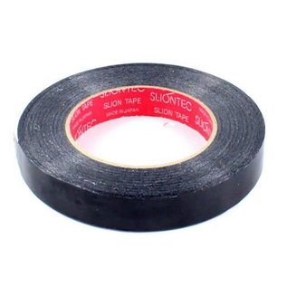 Xenon Strapping Tape 50mX17mm