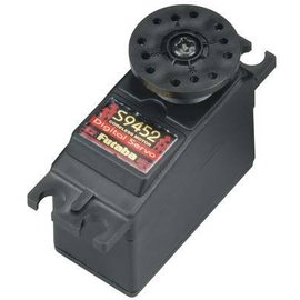 Futaba S9452 Servo Digital Hi Speed/Torque