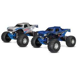 "Traxxas ""Bigfoot"" 1/10 RTR Monster Truck"