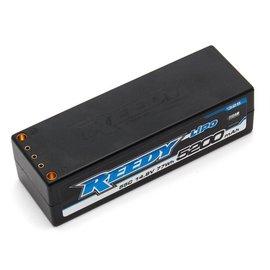 Reedy Reedy 4S 5200mAh 55C 14.8V Lipo Battery